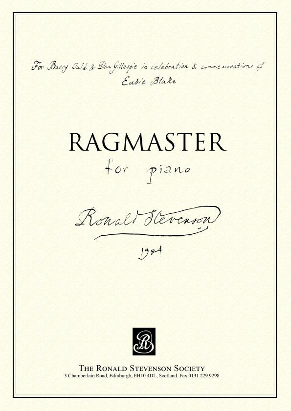 ms_ragmaster00