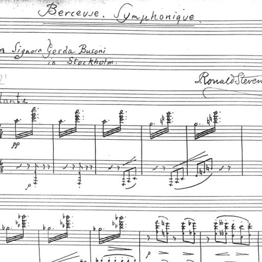 341_berceuse_symphonique_scan
