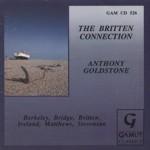 cd_brittenAnthony