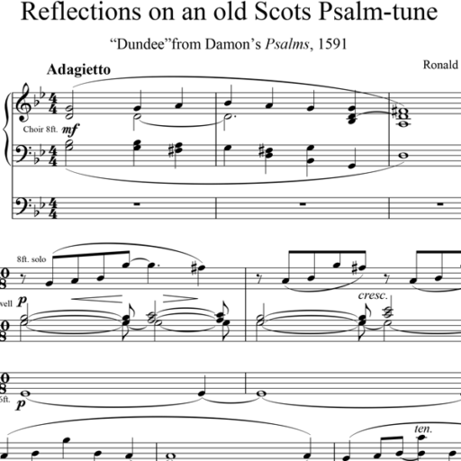 591_reflections_scots_psalm