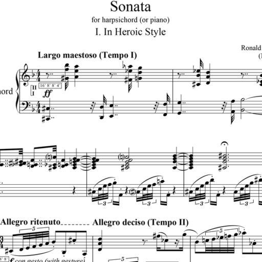 601_harpsichord_sonata