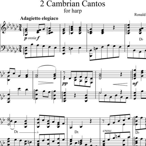 614_two_cambrian_cantos