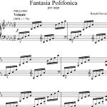615_fantasia_polifonica