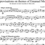 619_improvisations_emmanuel_moor