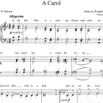 910_three_carols