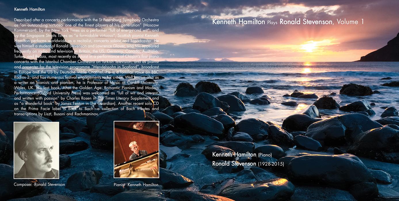 ronald_ken_cover