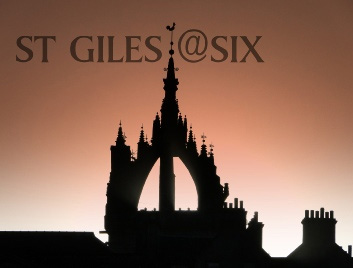 St Giles' at Six