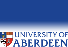 logo_aberdeen_uni_larger