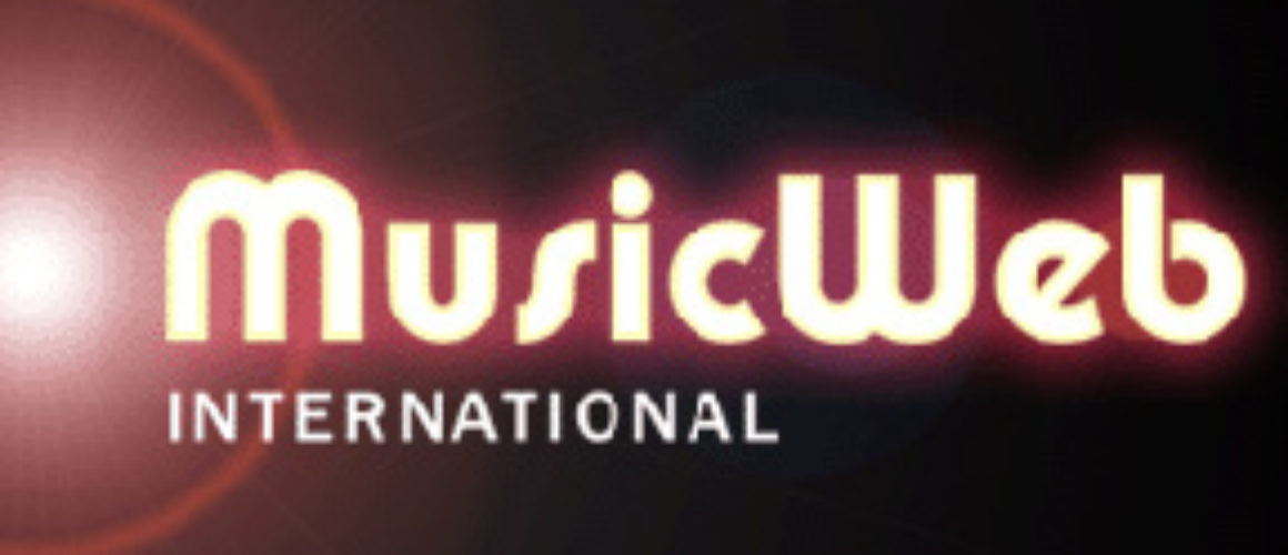 logo_musicweb_large