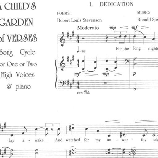 710_childs_garden_verses