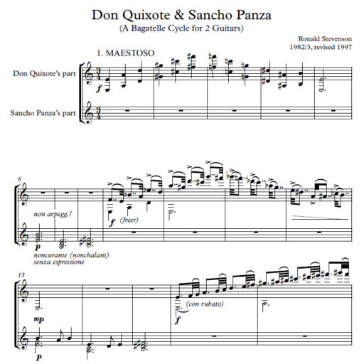 162_don_quixote_sancho_panza